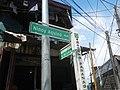 2307NAIA Road School Footbridge Parañaque City 39.jpg