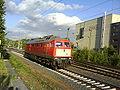 232 901-9 in Lippstadt.JPG
