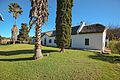 23 Church Street, Tulbagh-002.jpg