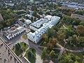 23 Shevchenko Street Poltava DJI 0147.jpg