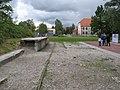 2437 - KZ Dachau - Bahnhof.JPG