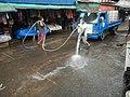 2488Baliuag, Bulacan Market 42.jpg
