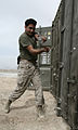 24th Marine Expeditionary Unit unpacks DVIDS85294.jpg