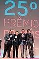 25º Prêmio da Música Brasileira (14211690212).jpg