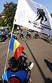 25-Mile Ride in Hermeskeil (7706729546).jpg