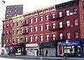258-250 Tenth Avenue.jpg