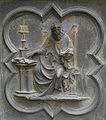 25 Sant'Ambrogio2.JPG
