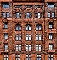 260 Clyde Street facade, Glasgow, Scotland.jpg