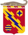 265th ADA Regiment COA.png