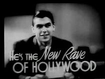 Файл:26YearOld Ronald Reagan in Hollywood 1937.ogv