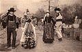 29, Bretagne, danse bretonne La Jambadao.jpg