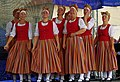 29.7.16 Prague Folklore Days 176 (28041751324).jpg