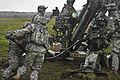 2 CR Field Artillery Range 141119-A-EM105-461.jpg