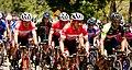 2 Etapa-Vuelta a Colombia 2018-Ciclistas Peloton 6.jpg