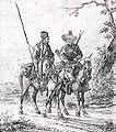 2bashkirs horseman.jpg