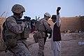2nd Battalion, 7th Marine Regiment, patrol 130210-M-TJ655-074.jpg