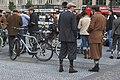 2nd Tweed Day Berlin (8015917674).jpg