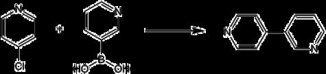 3-pyridineboronic acid + 4-chloropyridine.png