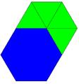 3.3.3.3.6 dextro vertex.png
