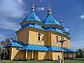 3. Сушно .Церква Св. Симеона Стовпника.jpg