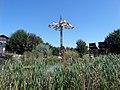 30.08.2015. skyline park . Bad Wörishofen - panoramio (3).jpg