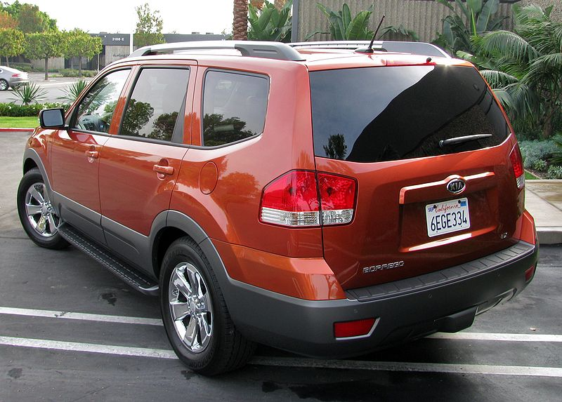 Http Www Nadaguides Com Cars  Nissan Altima Sedan D S I Expert Reviews