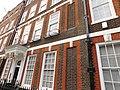 30 Queen Anne's Gate, London.jpg
