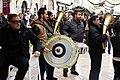 31.12.16 Dubrovnik 2 Street Band 40 (31971174196).jpg