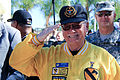 311TH ESC rear commander guest speaker at Fullerton Veterans Day Parade 121112-A-GT718-002.jpg