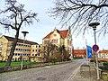 31535 Neustadt am Rübenberge, Germany - panoramio (256).jpg