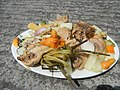 3170Cuisine food of Bulacan 62.jpg