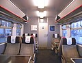319437 First Class Cabin.jpg