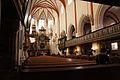 3228viki Oleśnica, kościół pw. Jana Apostoła. Foto Barbara Maliszewska.jpg