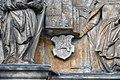 323-Wappen Bamberg Alte-Hofhaltung-Ostfassade.jpg