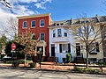 33rd Street NW, Georgetown, Washington, DC (46607637741).jpg