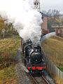 3442 THE GREAT MARQUESS East Lancashire Railway (3).jpg