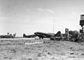 349th Troop Carrier Group - RAF Barkston Heath 1945.jpg