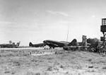 349th Troop Carrier Group - RAF Barkston Heath 1945.jpg