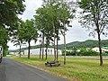 35216 Biedenkopf, Germany - panoramio.jpg