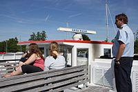 35 MS Petersinsel Zihlkanal 250517.jpg