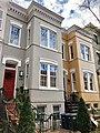 35th Street NW, Georgetown, Washington, DC (46607710311).jpg
