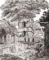 360-Tower-Palenque.jpg
