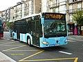 3619 ALSA - Flickr - antoniovera1.jpg