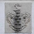 366-Wappen Bamberg Vorderer-Bach.jpg