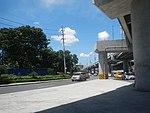 3670NAIA Expressway NAIA Road, Pasay Parañaque City 34.jpg
