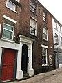 36 Cannon Street, Preston.jpg