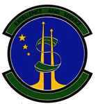 36 Comptroller Sq emblem (1990).png