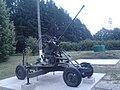 37-мм автоматическая зенитная пушка образца 1939 года (61-К).jpg