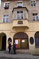 3711viki Bardo Śląskie. Foto Barbara Maliszewska.jpg