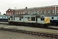 37274 - Doncaster (8961472075).jpg
